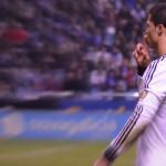 Cristiano Ronaldo (Foto: VAVEL España / Flickr.com)