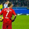 Franck Ribery (Foto: az1172 / Flickr)
