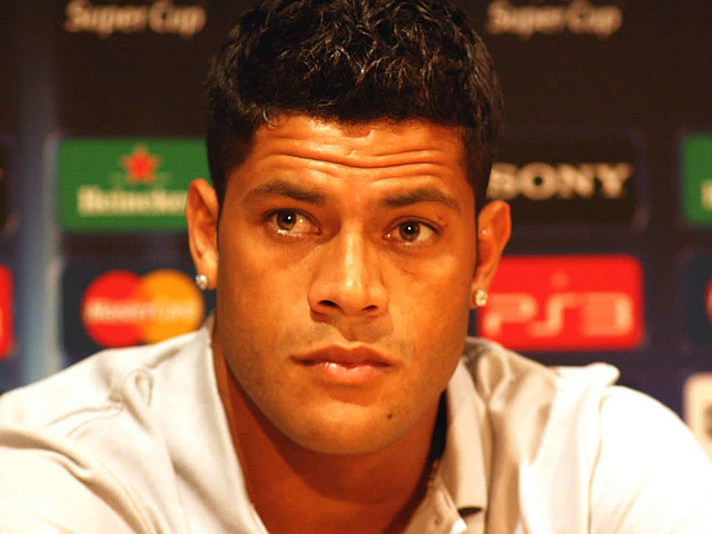 Hulk (Foto: thesportreview.com / Flickr)