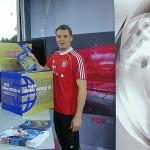 FIFPro-World-XI-2013-Manuel-Neuer