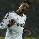 Cristiano Ronaldo (Foto: wallen7 / Flickr)