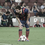 lionel-messi-marcpuig-flickr