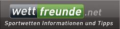 wettfreunde.net