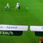 robben-vs-ramos-sprint-twitter-600x400