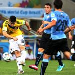 James-Rodriguez-vs-Uruguay-shutterstock