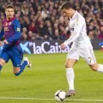 Pique-vs-Ronaldo-shutterstock-600x400