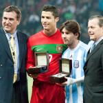 Ronaldo-Messi-2011-Fanny-Schertzer