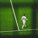 Gareth-Bale-flickr