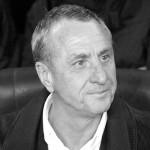 Johan-Cruyff-Wikipedia